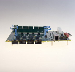 PCI Express Cable Extender Package